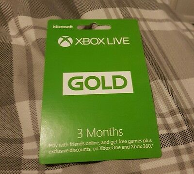 XBOX 360/ONE LIVE GOLD Membership Card/Code and xbox 360+one controller skins