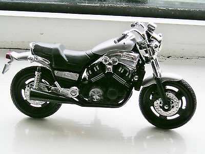 Yamaha Vmax Zylmex Collector's Edition Superbikes 1993 Boxed