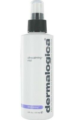 DERMALOGICA ULTRACALMING MIST BRAND NEW WITHOUT BOX 177ml Ultra Calming