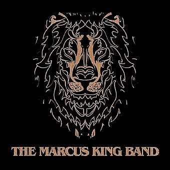 The Marcus King Band - CD Concord Records NEU