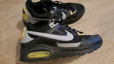 Nike Air Max Impeccable Pointure 40
