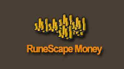 Runescape 2007 Guide + Optional 5m Runescape 2007 Gold - Cheapest on ebay!