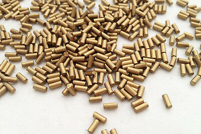 100x Gold Quality Flints Universal Lighter Flints Clippers Petrol Lighters