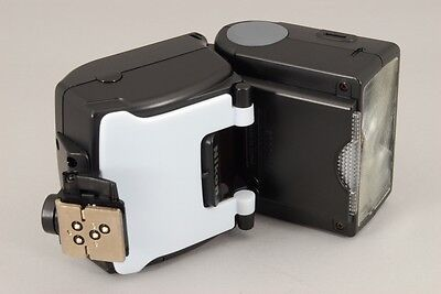 Excellent++++ Nikon Speedlight SB-50DX Shoe Mount Flash with Pouch from Japan