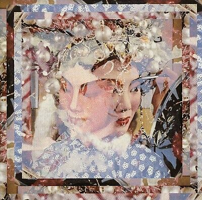 Dutch Uncles-Out Of Touch In The Wild-Vinyl Lp Memphis In Neu