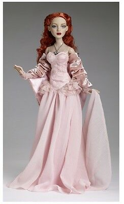 """Tonner """"Oz Stroll"""" outfit from the"""" Wizard of Oz Collection""""  Mint NRFB"""