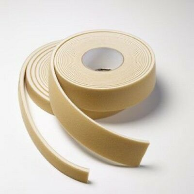Rolyan Economy SoftStrap Strapping Material