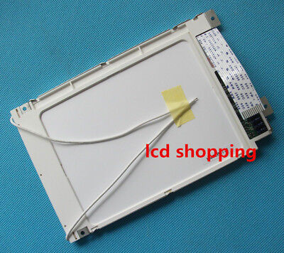 "New universal SHARP STN 5.7"" LM32P0731 320*242 LCD PANEL"