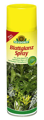 Neudorff BlattglanzSpray 500 ml