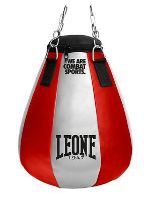 Pera da allenamento Leone AT817 NEW