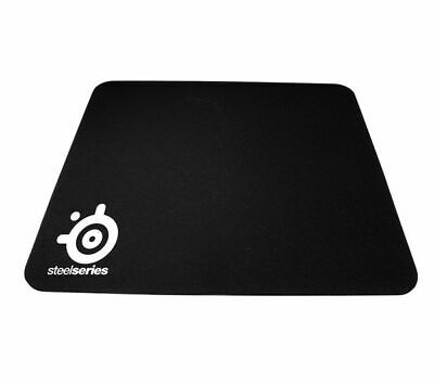 STEELSERIES QcK mini Gaming Surface - Currys
