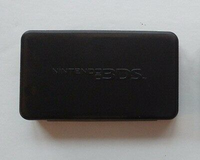 Official Nintendo 3DS - 4 Game Cartridge Case