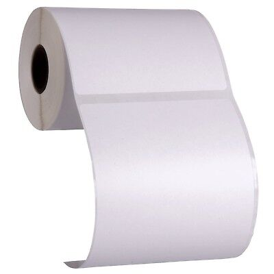 "Dymo Compatible 1744907 - 4"" x 6"" Dymo 4XL Postage Shipping Labels (1 Roll - ..."
