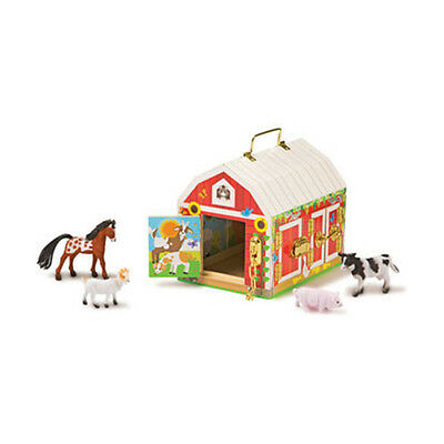 NEW Latches Barn Learning  Educational Toy Kids Childrens Toys