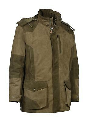 Percussion Grand Nord Jacket Hunting/Shooting/Fishing/Country