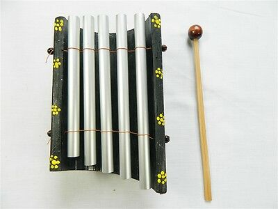 Percussion Musical Instrument - Xylophone By Thai-Gifts