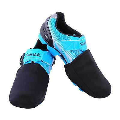 Protector Warmer Boot Cover Shoe Toe Cover Shoe Protector Overshoes Shoe Cover