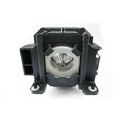 Replacement V13H010L38 Lamp Fits Epson V13H010L38