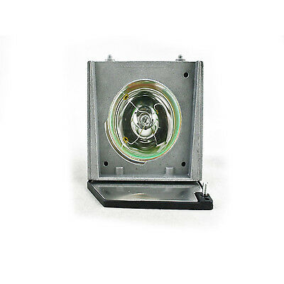Replacement 310-5513 Lamp Fits Acer 310-5513