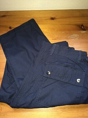 Scout Activity Trousers Female size 14 New