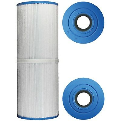 2 x C4950 Filters Arctic Spa Hot Tub Filter FC2390 PRB50IN Beachcomber Canadian