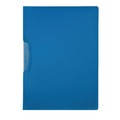 address book for women blue bird design three ring binder with
