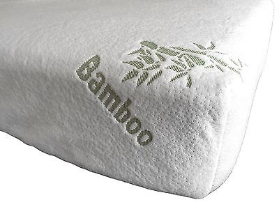 Fitted Crib Sheet / Mattress Pad by Sproutwise Kids - Hypoallergenic Natural ...