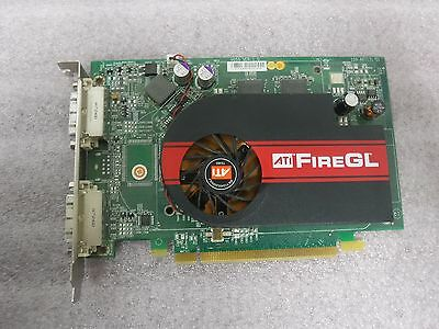 FIREGL V3400 DRIVERS WINDOWS XP