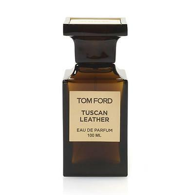 Tuscan Leather by Tom Ford 100ml EDP Spray