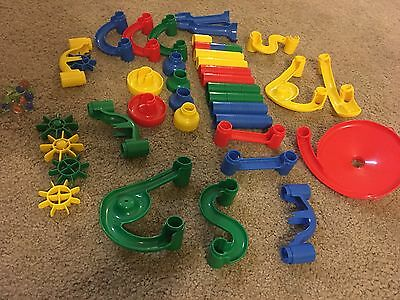 Marble Runs Building Toys Toys Amp Hobbies 2 345 Items