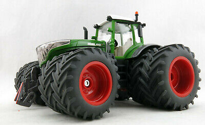 Siku 4488 Farmer Large New Holland T8. 390 Limited Edition Tractor Scale 1:32