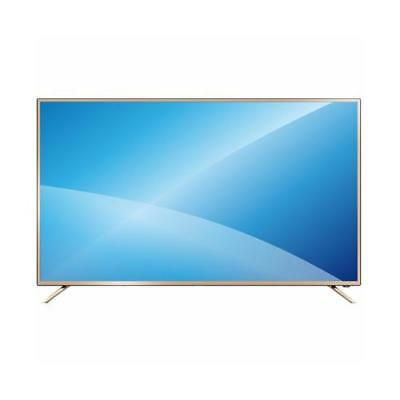 Akai AKTV5013TS Tv Led 50'' Full Hd Silver televisore digitale terrestre