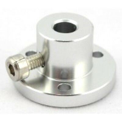 6mm Aluminum Mounting Hub for 60mm Omni Wheel