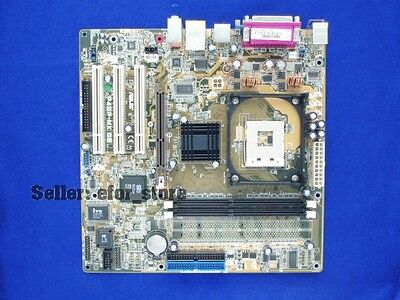 ASUS SIS 7012 AUDIO DRIVER FOR WINDOWS 8
