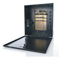 Linear eMergeEXNLPS eMerge Expansion Node with Line Power & Enclosure