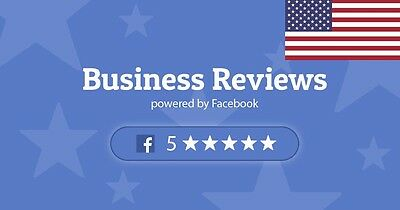 5x-Facebook-Business-Reviews-Real-5-Star-Positive.jpg
