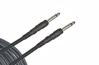 Planet Waves Classic Series Speaker Cable, 5 feet PW-CSPK-05