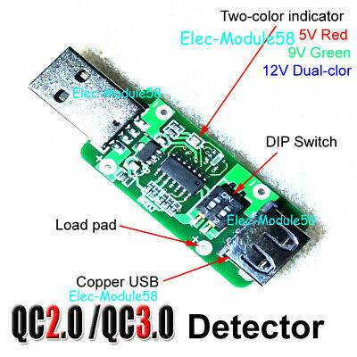DC 12V TDA2009 12W+12W Dual Stereo Audio Power Amplifier Board 12W X2 Amp Module