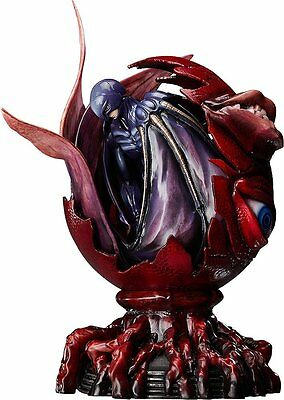 PSL Berserk Femto Birth Of The Falcon Of Darkness Ver Figure Japan Pre Order 28