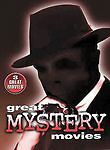 Great Mystery Movies: The Stranger / D. O. A. / Lady Of Burlesque DVD
