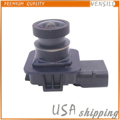 Reverse parking Camera For Ford Lincoln Edge BT4Z-19G490-B