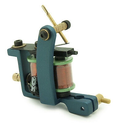 Tattoo Machine Coil Liner, BLACKMITH Machines Hard Hitter Liner. LIMITED STOCK !