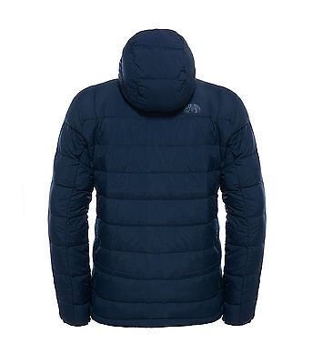 TNF NEUF HOMME XXL L M The North Face Portail Break Doudoune