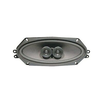Radio Speaker Assembly - Dual Voice Coil - 140 Watts - Falcon 41-12152-1