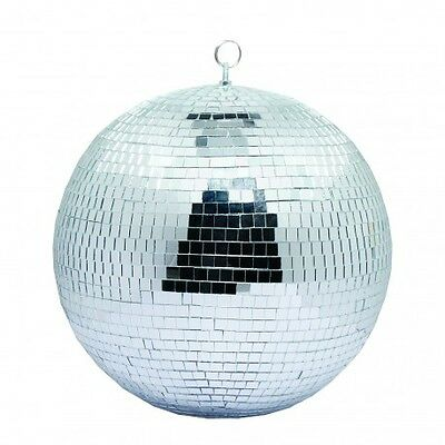 Jb Systems - Mirror Ball 30Cm