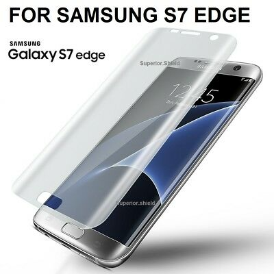 For Samsung Galaxy S6 SM-G920 Real Tempered Glass Film Screen Protector