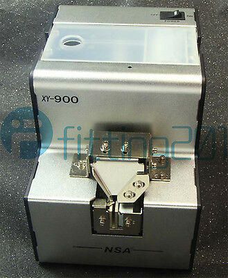 NEW Automatic Screw Feeder Supplier XY-900 1.0-5.0mm