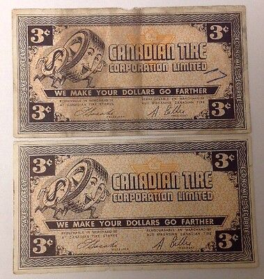 Canadian Tire Coupons !!! LOOK !!! 4