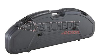 Valise Plano pour compound ultra compact