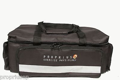 Sports Heavy Duty Medical Trainers Bag.